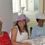 High Tea Bermuda April 2017 (32)
