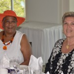 High Tea Bermuda April 2017 (4)