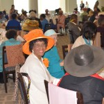 High Tea Bermuda April 2017 (7)