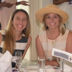 High Tea Bermuda April 2017 (9)