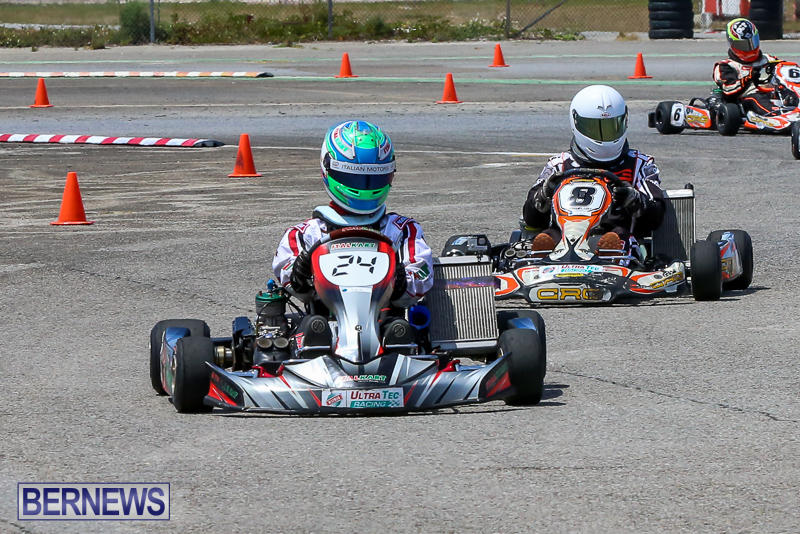 Karting-Bermuda-April-23-2017-12