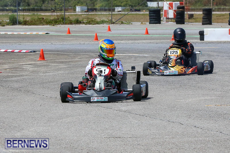 Karting-Bermuda-April-23-2017-13