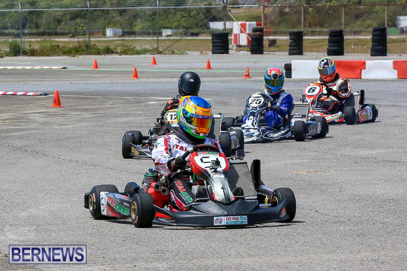 Karting-Bermuda-April-23-2017-14