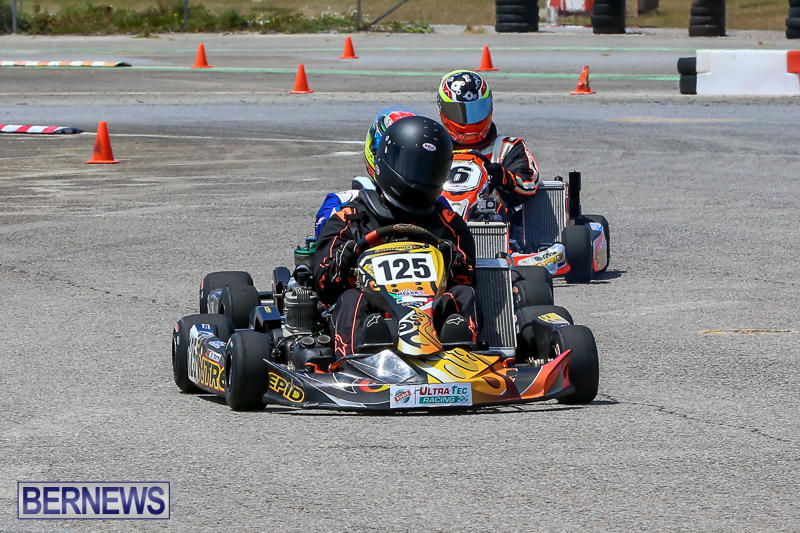 Karting-Bermuda-April-23-2017-15