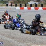 Karting Bermuda, April 23 2017-17
