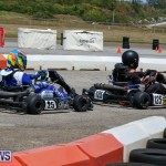 Karting Bermuda, April 23 2017-18