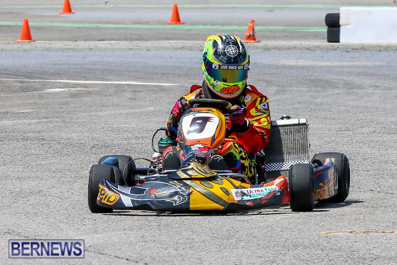 Karting-Bermuda-April-23-2017-19