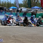 Karting Bermuda, April 23 2017-2