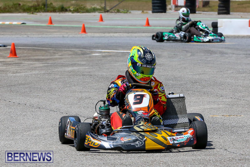 Karting-Bermuda-April-23-2017-20