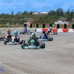 Karting Bermuda, April 23 2017-23