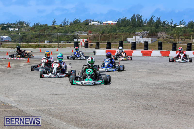 Karting-Bermuda-April-23-2017-23