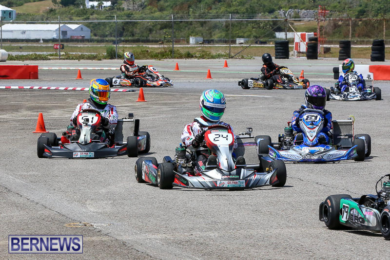 Karting-Bermuda-April-23-2017-24