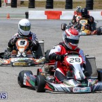 Karting Bermuda, April 23 2017-25