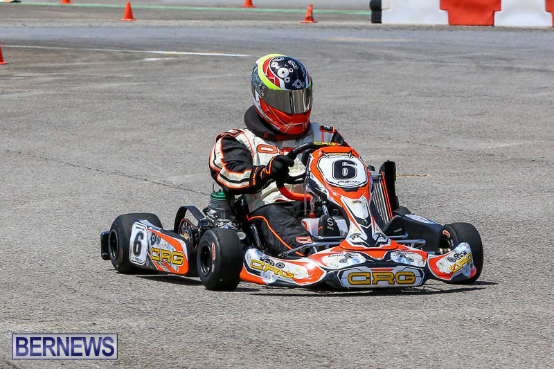 Karting-Bermuda-April-23-2017-28