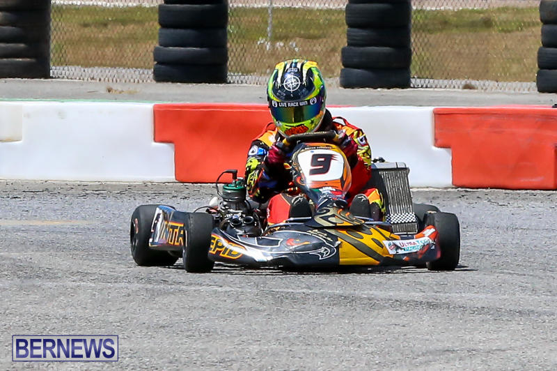 Karting-Bermuda-April-23-2017-29
