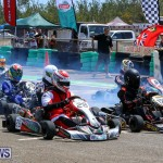 Karting Bermuda, April 23 2017-3