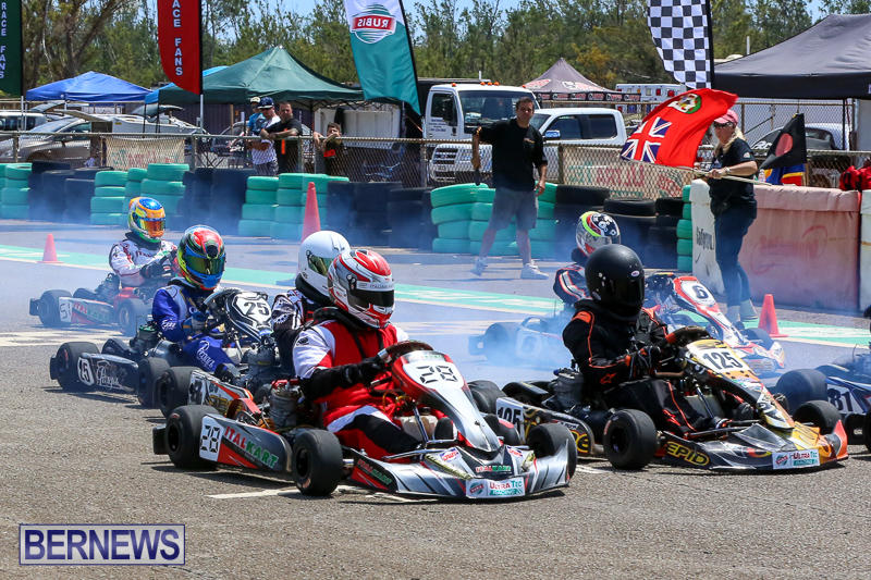 Karting-Bermuda-April-23-2017-3