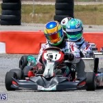 Karting Bermuda, April 23 2017-31