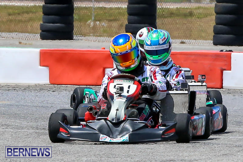 Karting-Bermuda-April-23-2017-31
