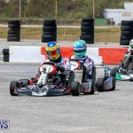 Karting Bermuda, April 23 2017-32