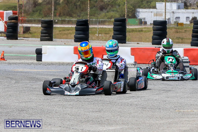 Karting-Bermuda-April-23-2017-32