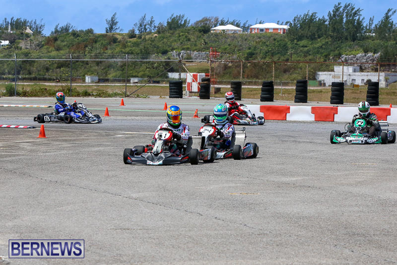 Karting-Bermuda-April-23-2017-33