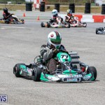 Karting Bermuda, April 23 2017-34