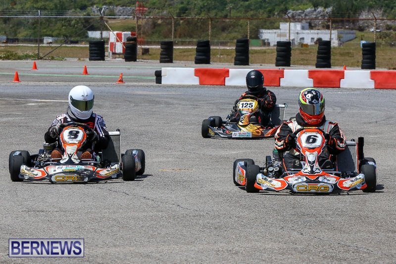 Karting-Bermuda-April-23-2017-35
