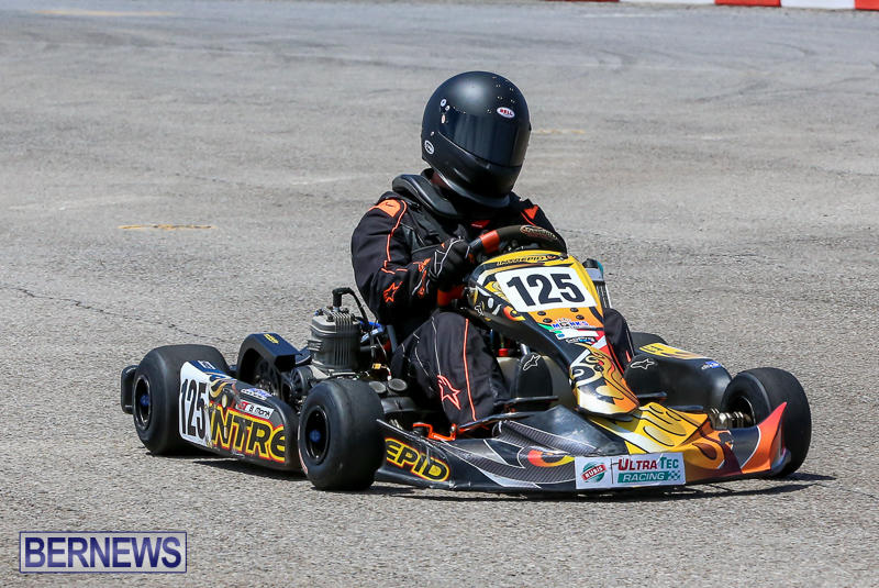 Karting-Bermuda-April-23-2017-36