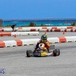 Karting Bermuda, April 23 2017-37