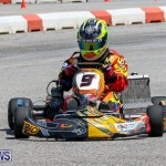 Karting Bermuda, April 23 2017-38