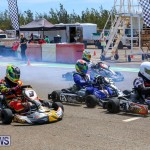 Karting Bermuda, April 23 2017-4