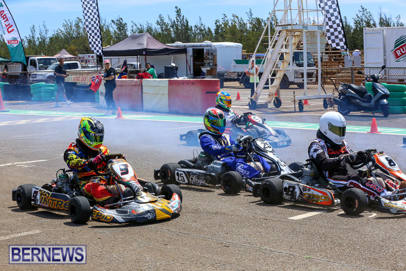 Karting-Bermuda-April-23-2017-4