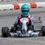 Karting Bermuda, April 23 2017-40