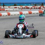 Karting Bermuda, April 23 2017-41