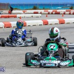 Karting Bermuda, April 23 2017-42