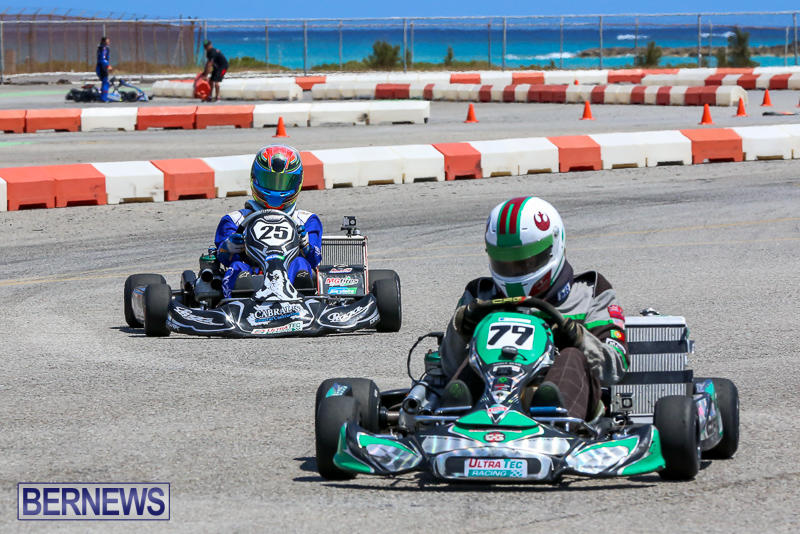Karting-Bermuda-April-23-2017-42