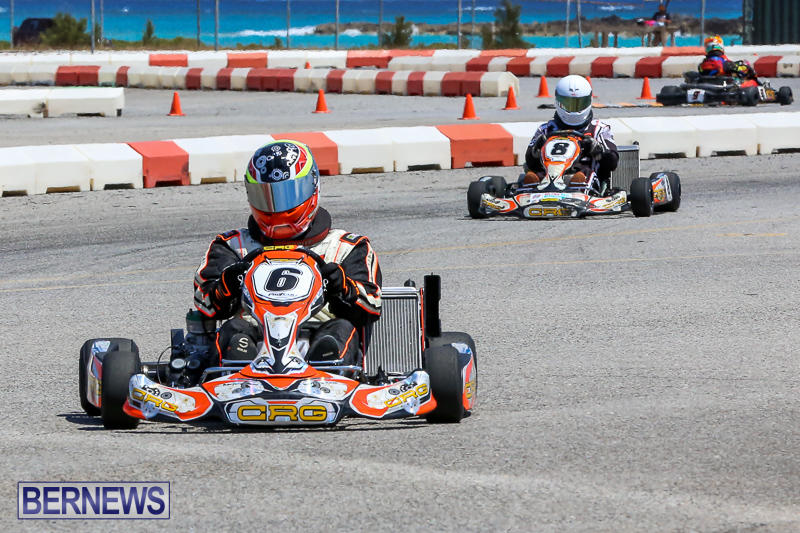Karting-Bermuda-April-23-2017-43