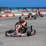 Karting Bermuda, April 23 2017-44