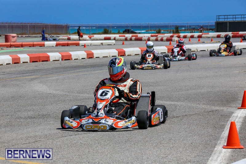 Karting-Bermuda-April-23-2017-44