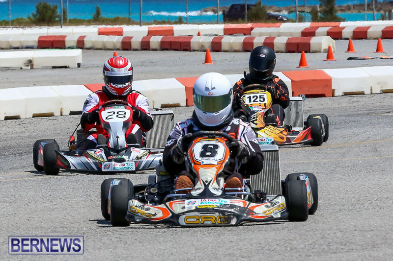 Karting-Bermuda-April-23-2017-45