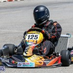 Karting Bermuda, April 23 2017-46