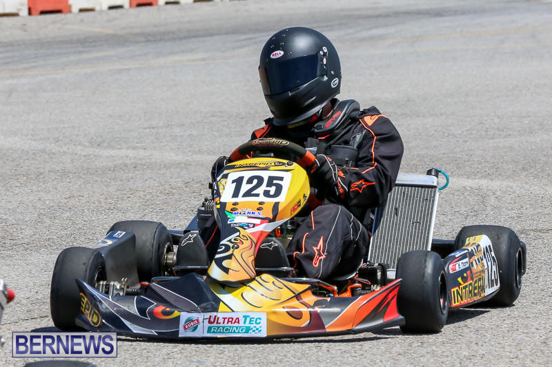 Karting-Bermuda-April-23-2017-46