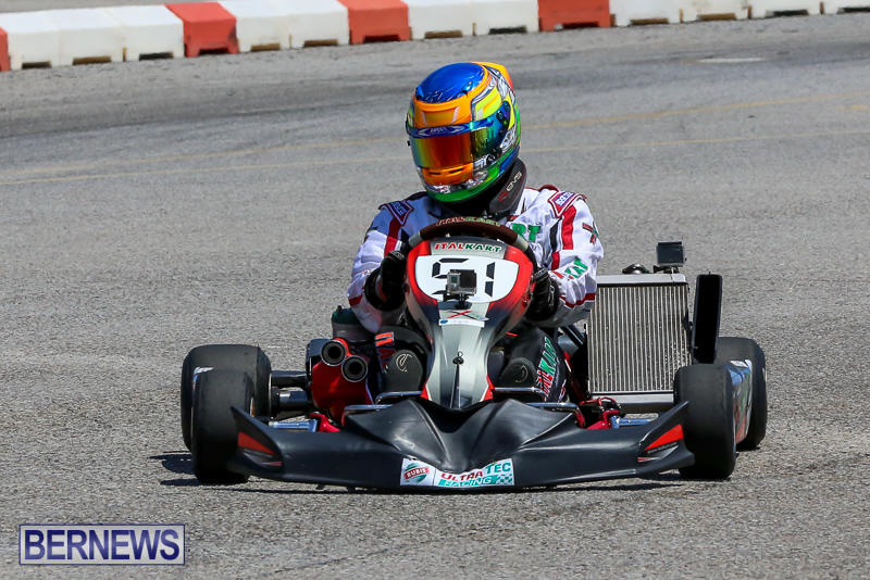 Karting-Bermuda-April-23-2017-47