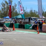 Karting Bermuda, April 23 2017-48