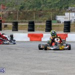 Karting Bermuda, April 23 2017-5