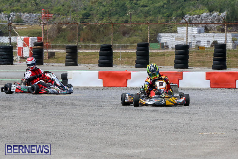 Karting-Bermuda-April-23-2017-5