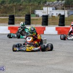 Karting Bermuda, April 23 2017-6