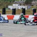 Karting Bermuda, April 23 2017-7