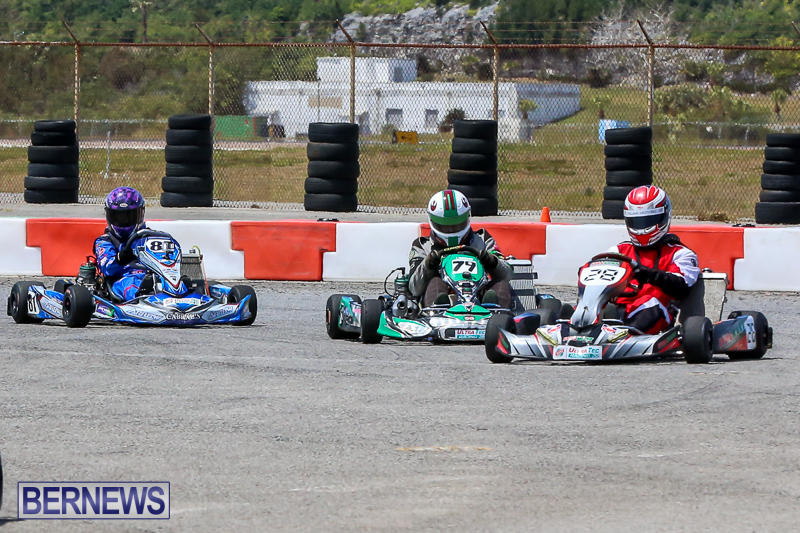 Karting-Bermuda-April-23-2017-7
